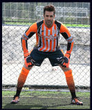 Custom Made Soccer Uniforms, Soccer Kits and Soccer Training Suit /Customize School, Club Team Soccer