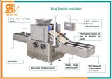 Automatic Stainless Steel Pet Food Machine Dog Biscuit Machine Production Line with Good Price