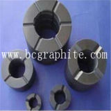Durable Graphite Bearings