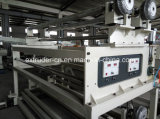 Polcyarbonate Multiwall Board Roofing Sheet Production Line