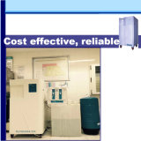 Laboratory RO Purification System