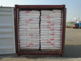 L-Valine Feed Grade 99%Min CAS: 72-18-4 for Animal Feed