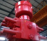 New Design Blowout Preventer (Bop) for Oil Well