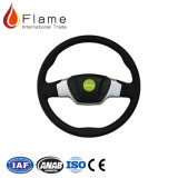 Classic PC Car Steering Wheel for Sale