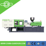 Fb Series She688-Fb Crate Making Injection Molding Machine