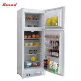 275L Wholesales 3 Way Absorption Refrigerator