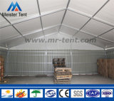 Big Outdoor Steel Industrial Storage Warehouse Party Event Tent Marquee