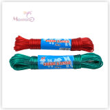 3mm*20m 107g Laundry Outdoor Washing Clothes Line