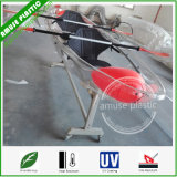 Factory Price for Light Weight Clear Kayaks