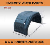 Hv-Md12 Mudguard for Heavy Duty Truck (MX-238)