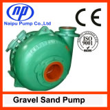 Sand and Gravel Dredger Slurry Pump6′x4′g (100ZJS)