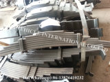 Truck Leaf Spring for Sell