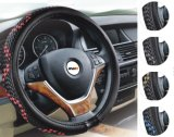 Wholesale Car Accessories Youth Car Steering Wheel Cover