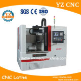 Wholesale Price Factory Supply Alloy Wheel Repair Vertical CNC Lathe