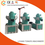 Biomass Wood Pellet Manufacturing Machine with Competitive Price