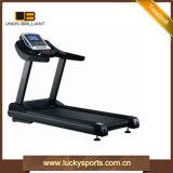 Sports Equipments Gym Club Leg Aerobic Commercial Treadmill Fitness