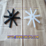 POM/PP/ABS/PA Custom Plastic Injection Products