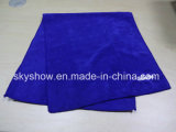 Embroidery Microfiber Sport Towel (SST1069)