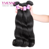 100% Malaysian Virgin Remy Hair Weft