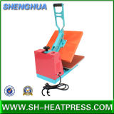 Ce Approval High Pressure T-Shirt Heat Transfer Printing Machine