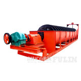 World Hot Sale Spiral Classifier Factory, Stone Washing Machine Price