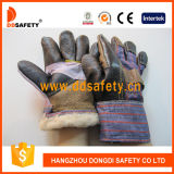 Ddsafety 2017 Driver&Winter Glove Safety Glove