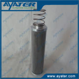 Ayater Supply High Efficient Demag Hydraulic Filter Element 69599973