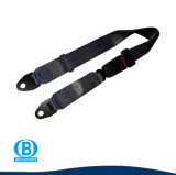 High Quality 2 Points Airplane Seat Belt