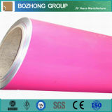 Color Coated 2618 Aluminum Coil on Hot Sale