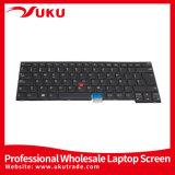 Wholesale Laptop Keyboard for Lenovo Thinkpad T440 T431s UK Black Backlit