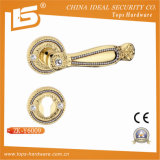 Zinc Alloy Door Handle Furniture Handles Zk-Y6009