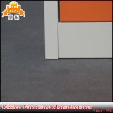 India Popular Cheap Metel 4 Layers Shoe Rack