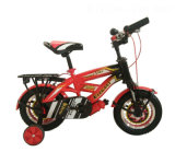 Kids Bike / Children Bicycle for 4 Years with Lower Price