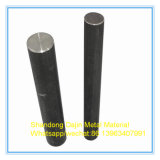 S45c SAE1045 Hot Rolled Steel Round Bar Carbon Steel C45