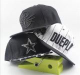 Wholesale Fashion Hip-Hop Style Boy Acrylic Baseball Cap