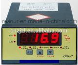Resour Temperature Controller, Good Price Digital Temperature Controller