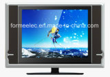 19 Inch LED TV Color Television LCD TV