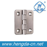 Yh9412 Stainless Steel Metal Cabinet Door Hinges