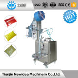 Automatic Weighing Portable Pillow Packaging Machine Factory