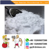 99% Anti Estrogen Raw White Powder Tamoxifens Citrate CAS 54965-24-1 for Athletes Use