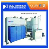 Batch Foam Block Mattress Making Machine