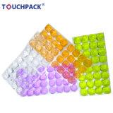 3D Gel Ice Pack Cool Mat Freezer
