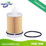 Auto Truck Parts Spare Fuel Filter for Toyota Engines 2330478090