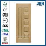 Blockboard Veneer Laminated Wood Door Prices