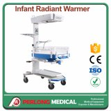 Resuscitaire Baby Infant Radiant Warmer with Infant Head Fixing Unit