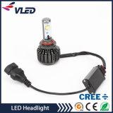 Wholesale Super Bright LED Car Head Light Bi-Xenon H1 H3 H7 H11 Retrofit Projectors