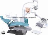 Gnatus Sillon Dental Chair Price