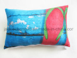 Digital Printed Rectangular Cushion Sf01cu00143