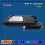 SMD3030 20W Outdoor LED Flood Light for Billboard