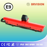 Reversing Brake Camera for Commercial Van